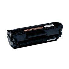 Картридж лазерного принтера Canon FX-10