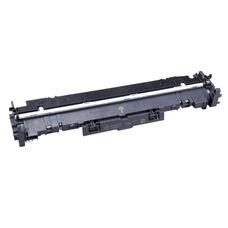 Драм-юнит HP M130A