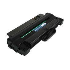 Картридж лазерного принтера Samsung 105L