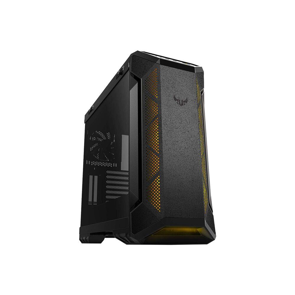 Корпус для ПК Asus TUF Gaming GT501