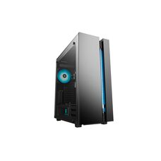 Корпус для ПК Deepcool New Ark 90