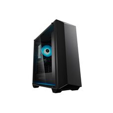 Корпус для ПК Deepcool Earlkase V2