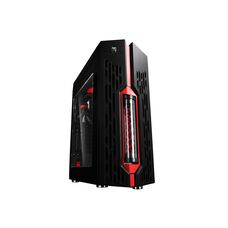 Корпус для ПК Deepcool Genome ROG Certified Edition