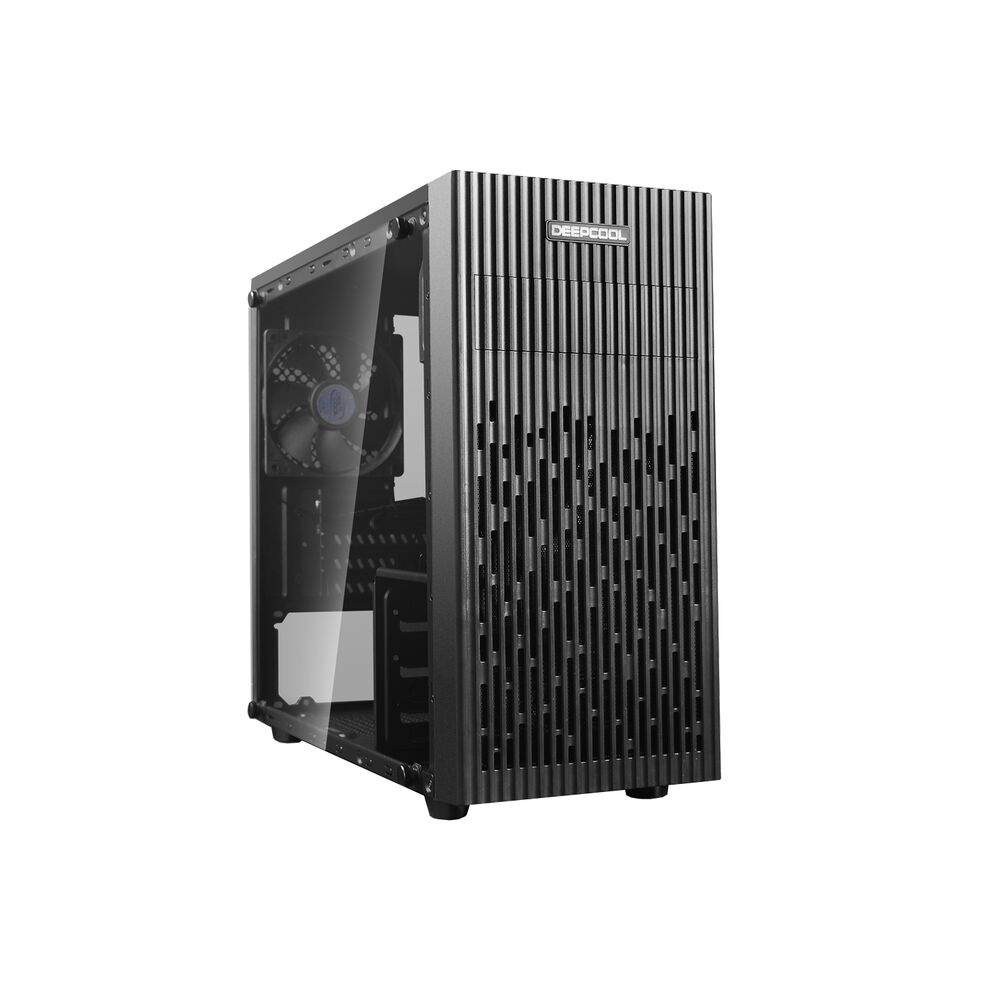 Корпус для ПК Deepcool MATREXX 30