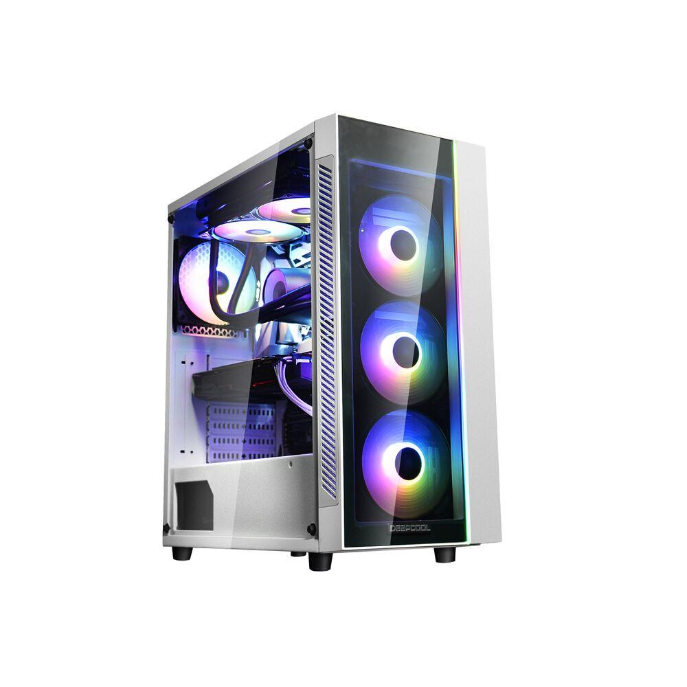Корпус для ПК Deepcool Matrexx 55 V3