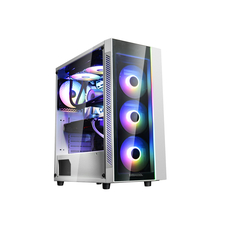 Корпус для ПК Deepcool Matrexx 55 3F