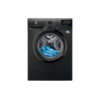 Washing Machines (13)