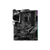 Motherboards (0)