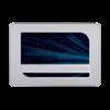 HDD&SSD (0)