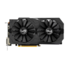 Video cards (0)