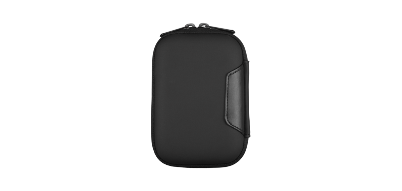 Pouches for External USB HDD