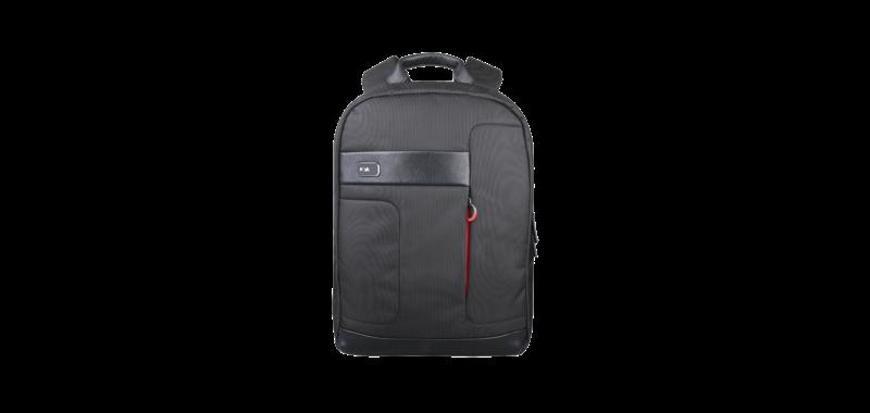 Bag pack for Laptop