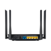 WAN Routers (41)