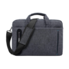 Bags for Laptop (78)