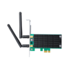 PCI Cards (8)