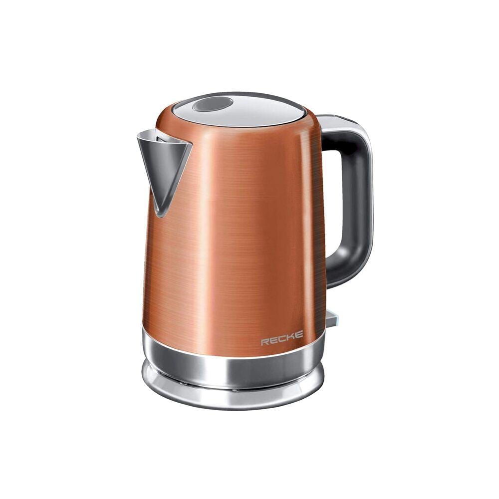 Чайник Recke KT-15