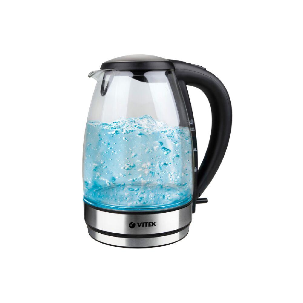 Чайник Vitek VT-7046