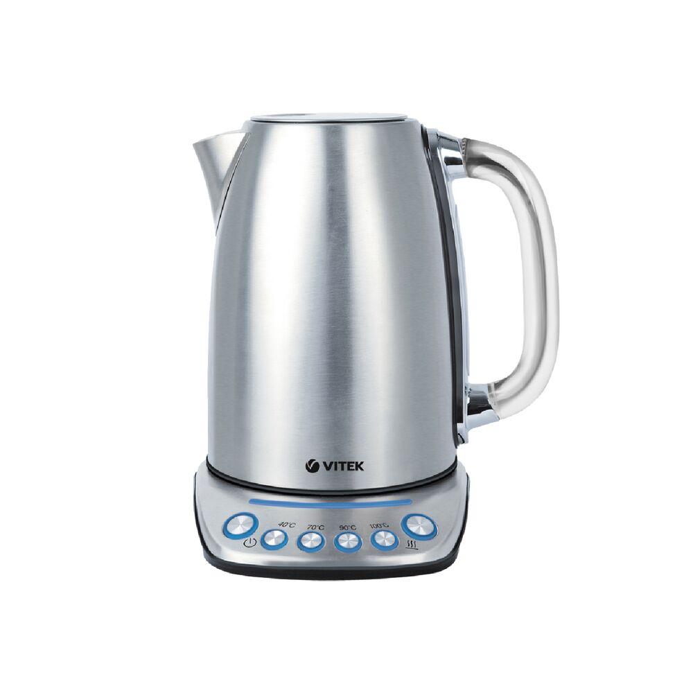 Чайник Vitek VT-7089