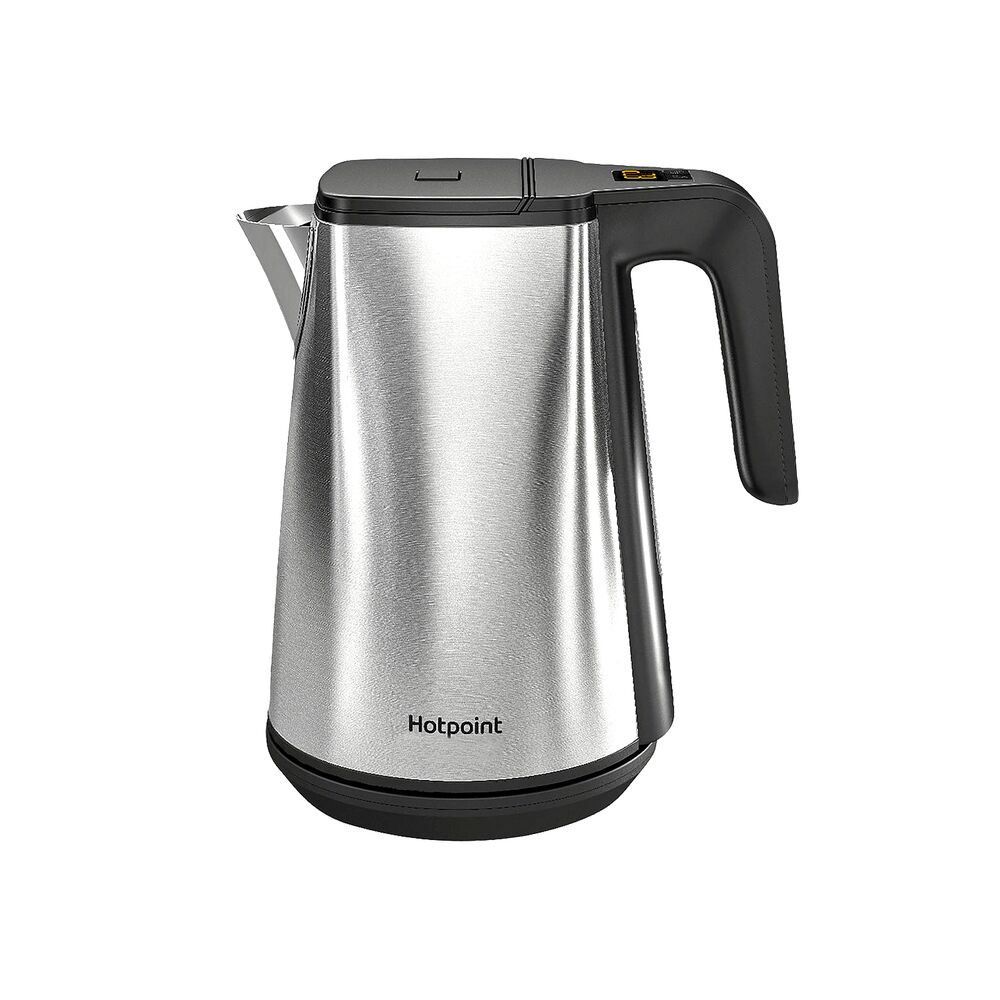 Чайник Hotpoint WK30EUM0UK
