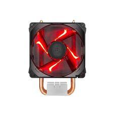 Кулер CoolerMaster Hyper H410R
