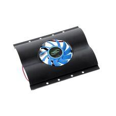 Кулер для жесткого диска Deepcool ICEDISK 1