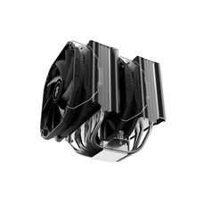 Кулер Deepcool Assassin III...