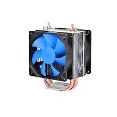 Процессорный кулер Deepcool Ice Blade 200M