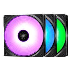 Кулер для системного блока Deepcool RF120...