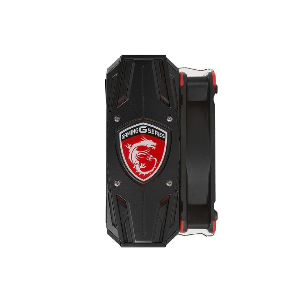 Кулер MSI Fansink Core Frorz L-E32