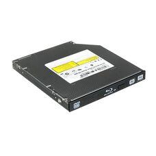 Дисковод для ноутбука Samsung SN-406AB BD-ROM/DVD-RW Combo 12.7 мм