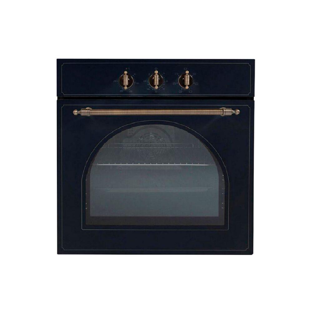 Духовой шкаф Haier HCWE250EEB