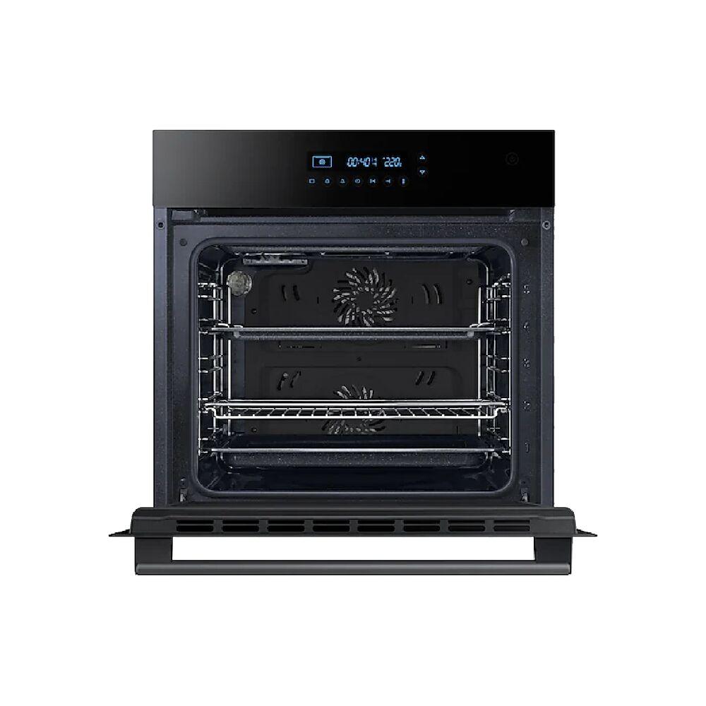 Духовой шкаф Samsung NV68R5345BB