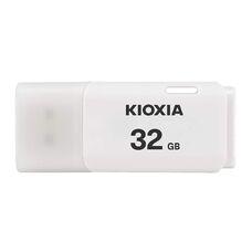 Накопитель USB Kioxia 32GB U202 USB 2.0
