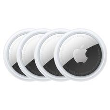 Трекер Apple AirTag 4 шт