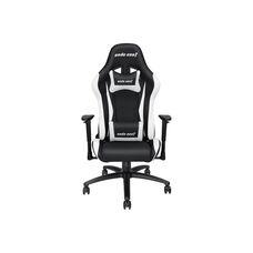 Кресло Anda Seat Axe