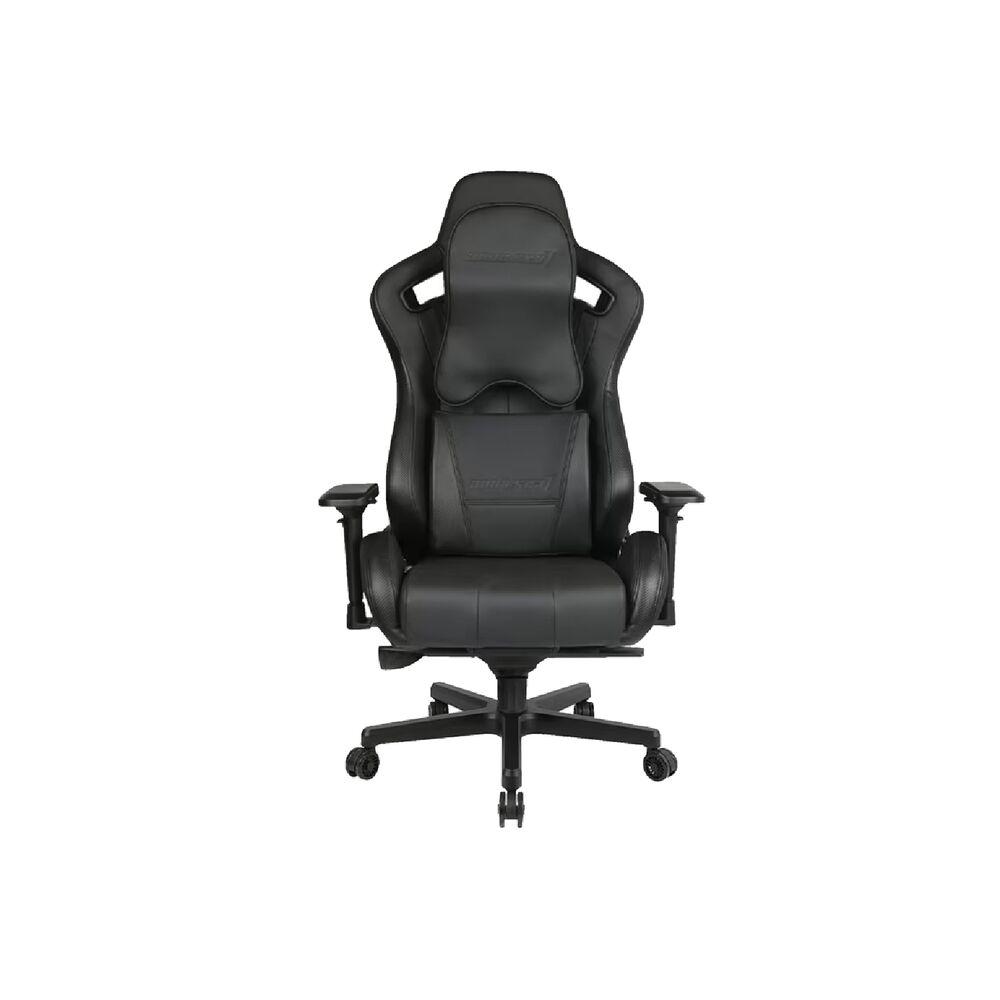Кресло Anda Seat Dark Night