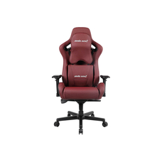 Кресло Anda Seat Maroon V2