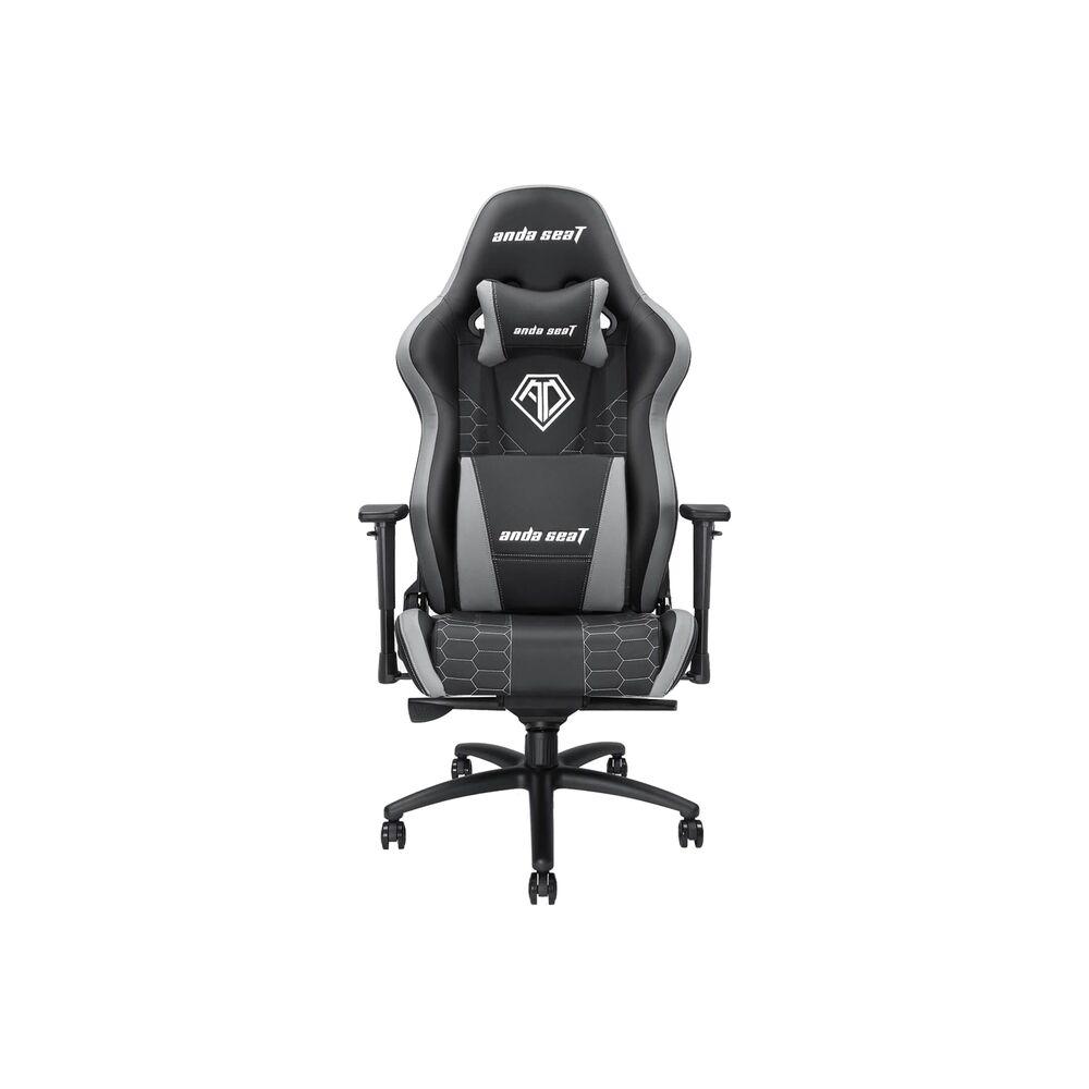 Кресло Anda Seat Spirit King