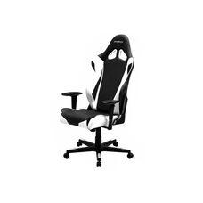 Кресло DXRacer Racing R2