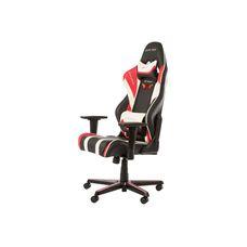 Кресло DXRacer SKT RW308
