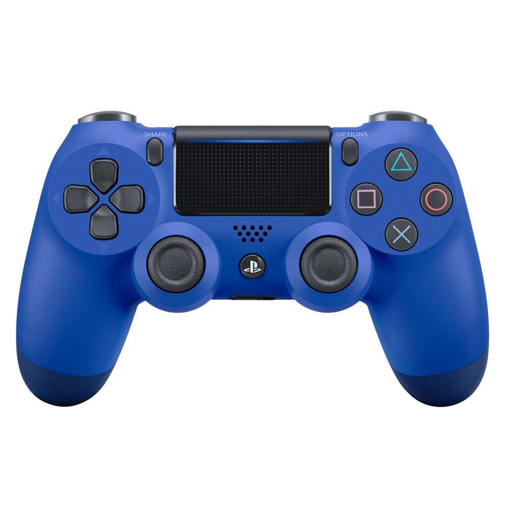 Геймпад Sony DUALSHOCK 4 для Sony PlayStation 4