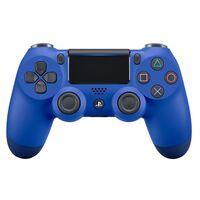 Геймпад Sony DUALSHOCK 4 для Sony PlayStation 4...