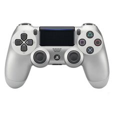 Беспроводной контроллер Sony DUALSHOCK 4 для Sony PlayStation 4