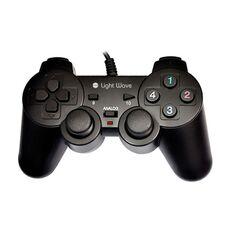 Игровой контроллер Light Wave GP01