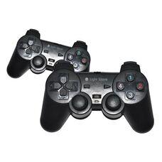 Игровой контроллер Light Wave GP02