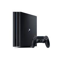 Игровая приставка Sony PlayStation 4 Pro 1 ТБ...