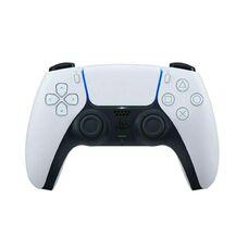 Геймпад Sony DUALSHOCK 4 для Sony PlayStation 5