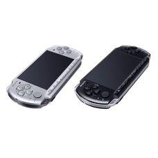 Игровая приставка Sony PlayStation Portable PSP-30...