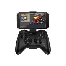 Геймпад Razer для Android