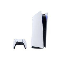 Игровая приставка Sony PlayStation 5 825 Гб...